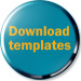 Download templates